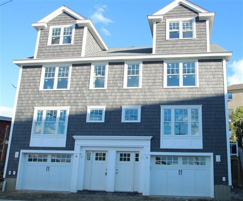 Photo of 67 Commercial #1, Gloucester, MA 01930 (MLS # 72800334)
