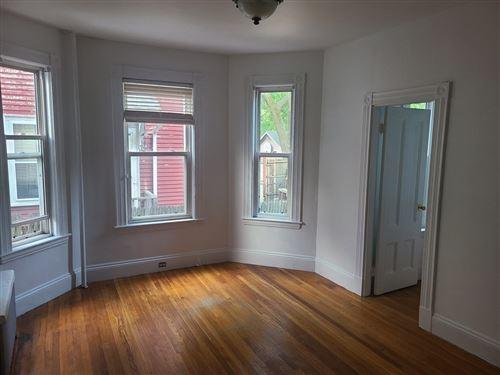 Photo of 23 Spring Street #1, Malden, MA 02148 (MLS # 72900334)