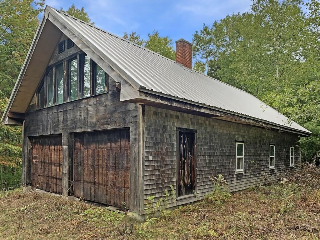 Photo of 71 Prospect Hill Rd., Royalston, MA 01368 (MLS # 72729334)