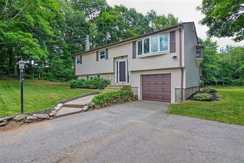 Photo of 14 Clover, Medway, MA 02053 (MLS # 72689335)