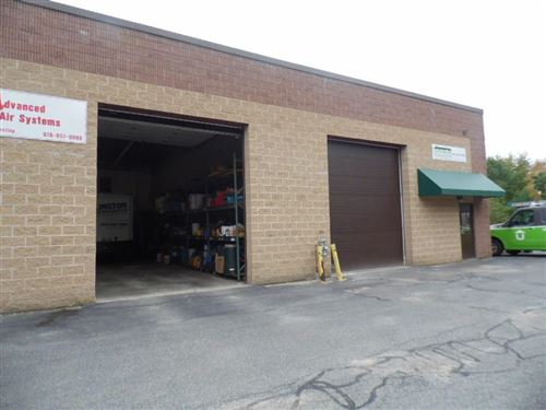Photo of 77 Alexander Rd #8, Billerica, MA 01821 (MLS # 72705335)
