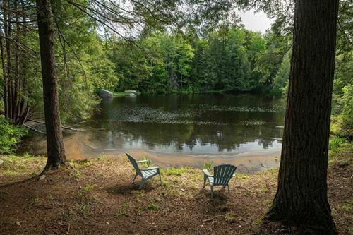 Photo of 34 Pond Hill Rd, Goshen, MA 01096 (MLS # 72837335)