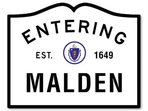 Photo of 000 Confidential Way, Malden, MA 02148 (MLS # 72879335)