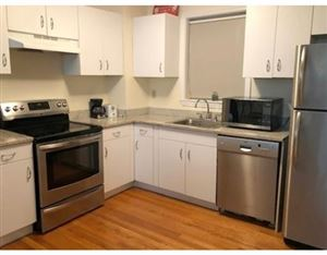 Photo of 251 Roxbury St #2, Boston, MA 02119 (MLS # 72442336)