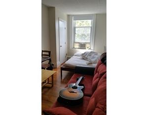Photo of 505 Beacon #14, Boston, MA 02215 (MLS # 72504336)