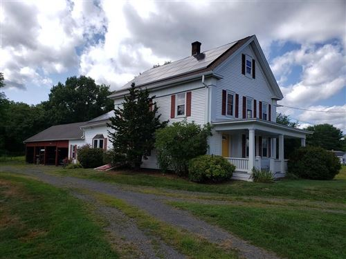 Photo of 79 State Road, Whately, MA 01093 (MLS # 72718336)