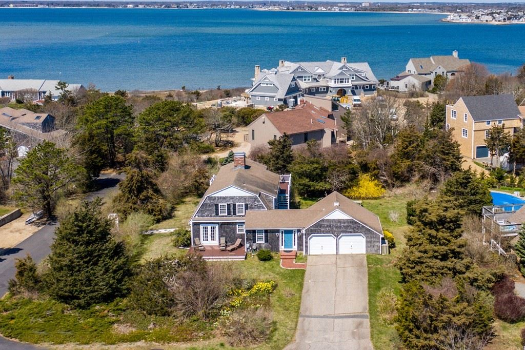9 Channel Point Dr, Yarmouth, MA 02673 - #: 72825336