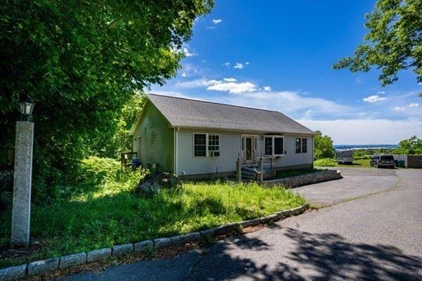 105 Perkins Street, Lynn, MA 01905 - MLS#: 72861336
