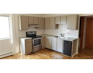 Photo of 197 Summer St #1, Somerville, MA 02143 (MLS # 72567337)