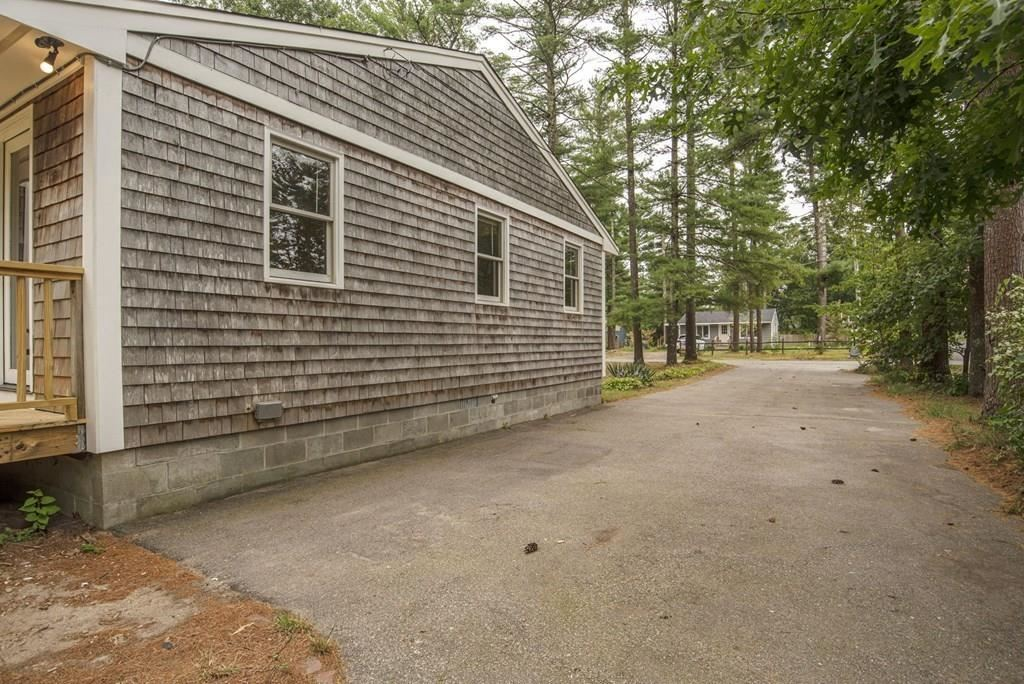 Photo of 11 Rogers St, Carver, MA 02330 (MLS # 72729337)
