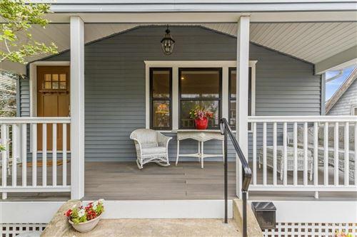 Photo of 17 Beltran Terrace, Malden, MA 02148 (MLS # 72685338)