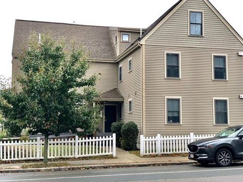 Photo of 90 Commercial St #5, Weymouth, MA 02188 (MLS # 72730338)