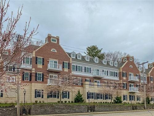 Photo of 235 Cambridge Street #102, Burlington, MA 01803 (MLS # 72815338)