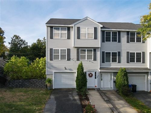 Photo of 48 Almont St #48, Malden, MA 02148 (MLS # 72907338)