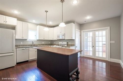 Photo of 49 Phillips St #49, Watertown, MA 02472 (MLS # 72731339)