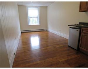 Photo of 505 Beacon #15, Boston, MA 02215 (MLS # 72504341)