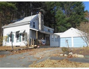 Photo of 96 West Main St, Russell, MA 01071 (MLS # 72591342)