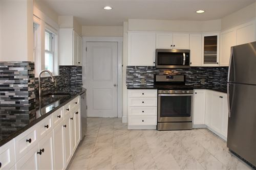 Photo of 95 Fairview Ave #95, Belmont, MA 02478 (MLS # 72761342)