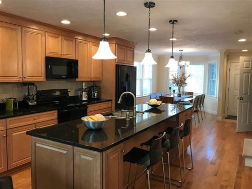 Photo of 76 Westminster #76, Watertown, MA 02472 (MLS # 72744343)