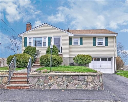 Photo of 23 Calabrese St, Salem, MA 01970 (MLS # 72618344)