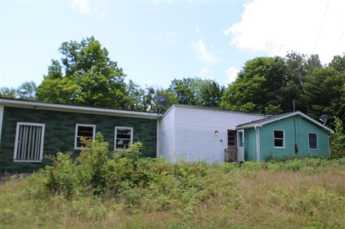 Photo of 15 Stone Hill Rd, Rowe, MA 01367 (MLS # 72866344)