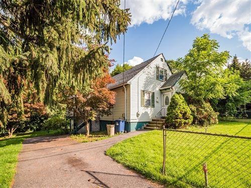 Photo of 41 Oakcrest Road, Boston, MA 02136 (MLS # 72872344)