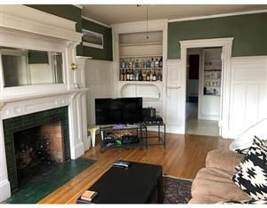 Photo of 1904 Beacon Street #2, Brookline, MA 02445 (MLS # 72470345)