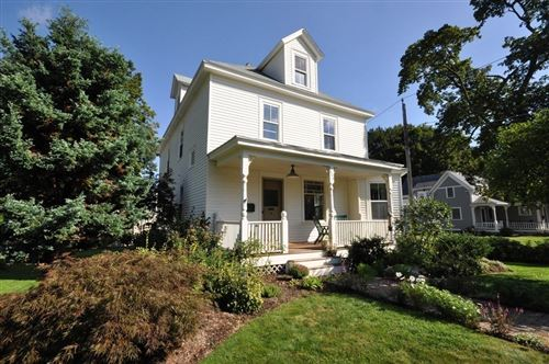Photo of 1596 Main St, Concord, MA 01742 (MLS # 72895345)