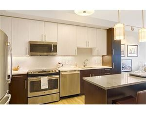 Photo of 1 Canal St. #907, Boston, MA 02114 (MLS # 72427346)