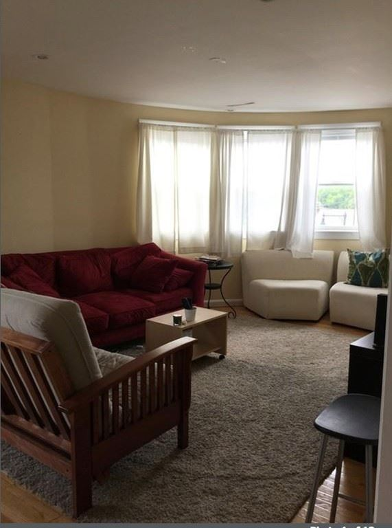 Photo of 403 Dorchester Street #3, Boston, MA 02127 (MLS # 72874347)