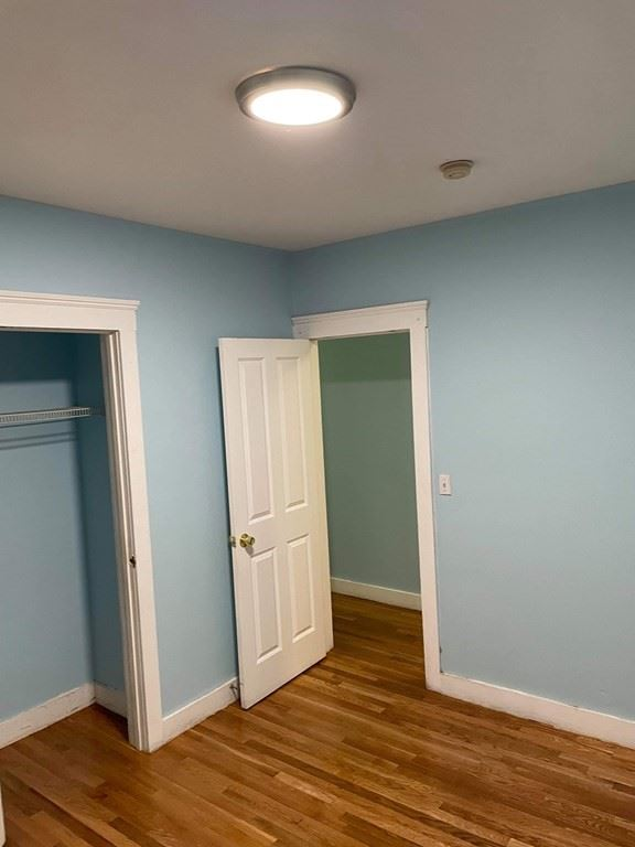 Photo for 206 Havre St #3, Boston, MA 02128 (MLS # 72900347)