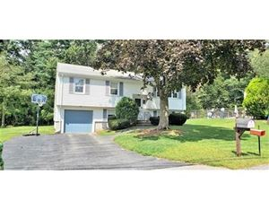 Photo of 9 Westchester Dr., Milford, MA 01757 (MLS # 72561348)