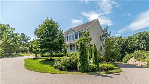 Photo of 106 Old Essex, Manchester, MA 01944 (MLS # 72705348)