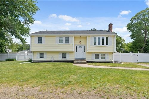 Photo of 50 Shaw Rd, Rockland, MA 02370 (MLS # 72845348)