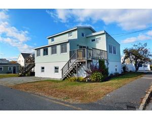 Photo of 411 North End Blvd, Salisbury, MA 01952 (MLS # 72583349)