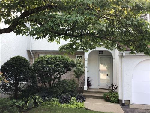 Photo of 14 Grant Ave #14, Wellesley, MA 02481 (MLS # 72894349)