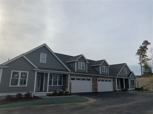 Photo of 33 Country Club Ln. #33, Lakeville, MA 02347 (MLS # 72745351)