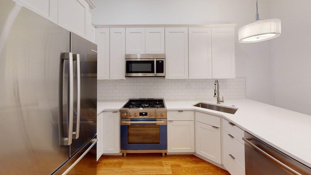 49 Rogers Street #1, Boston, MA 02127 - MLS#: 72797351