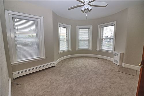 Photo of 5 Wave Way Ave. #1, Winthrop, MA 02152 (MLS # 72848355)