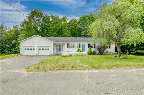 Photo of 93 W Main Rd, Russell, MA 01071 (MLS # 72861355)