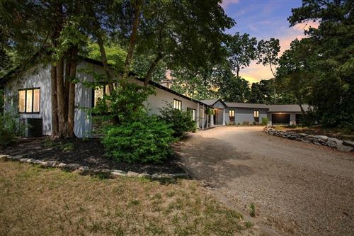 Photo of 62 Narrows Rd, Freetown, MA 02702 (MLS # 72612356)
