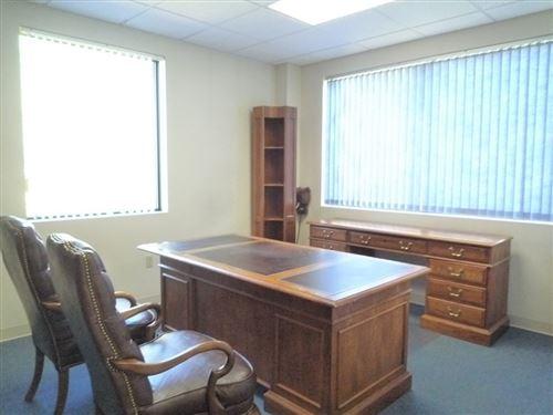 Photo of 255 County Street, Somerset, MA 02726 (MLS # 72898356)