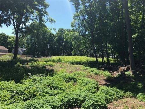 Photo of 176 Hale street Lot 2, Beverly, MA 01915 (MLS # 72663357)