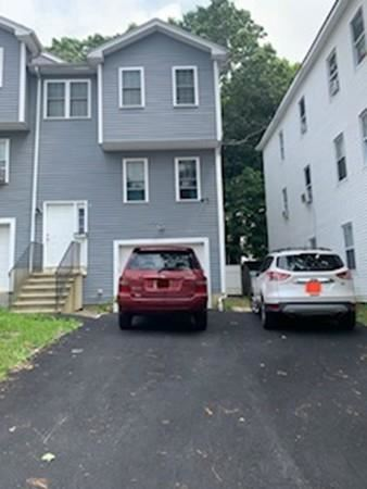 Photo of 20 Stanton St, Worcester, MA 01605 (MLS # 72689357)