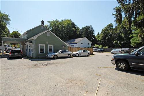 Photo of 60 Main St, Rowley, MA 01969 (MLS # 72620359)