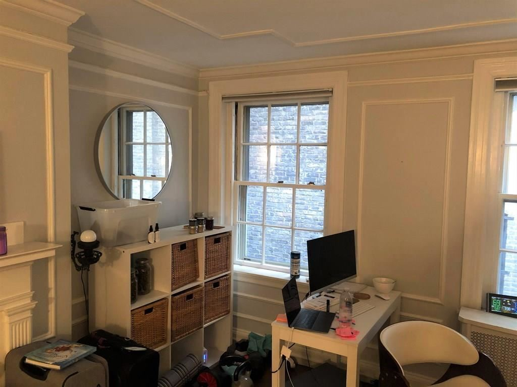 Photo of 97 Mount Vernon #4, Boston, MA 02108 (MLS # 72731359)