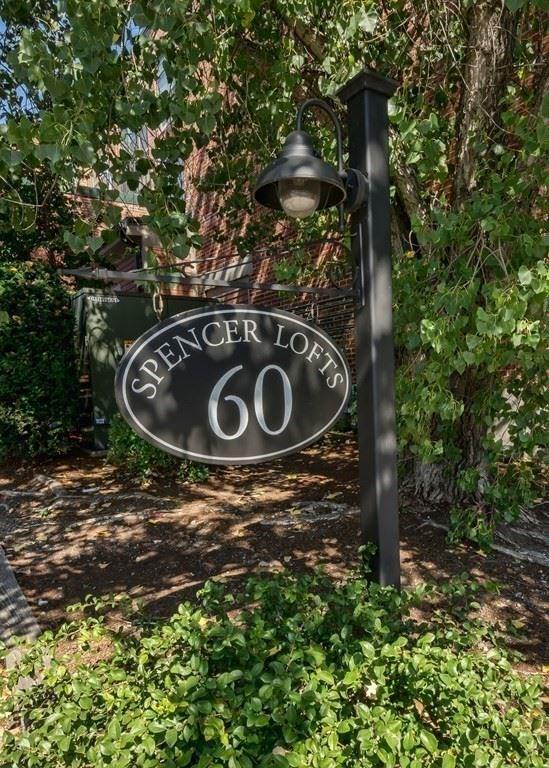60 Dudley Street #221, Chelsea, MA 02150 - MLS#: 72846360