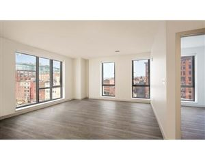 Photo of 1 Canal St. #1025, Boston, MA 02114 (MLS # 72406361)