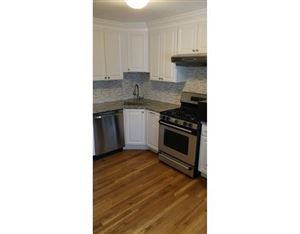 Photo of 5 Prescott #3, Boston, MA 02128 (MLS # 72440361)