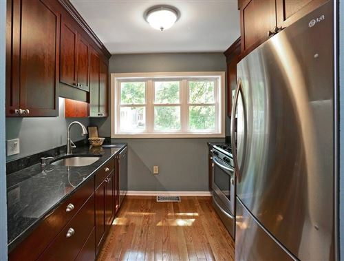 Photo of 8 Locust Ln #6, Watertown, MA 02472 (MLS # 72672361)